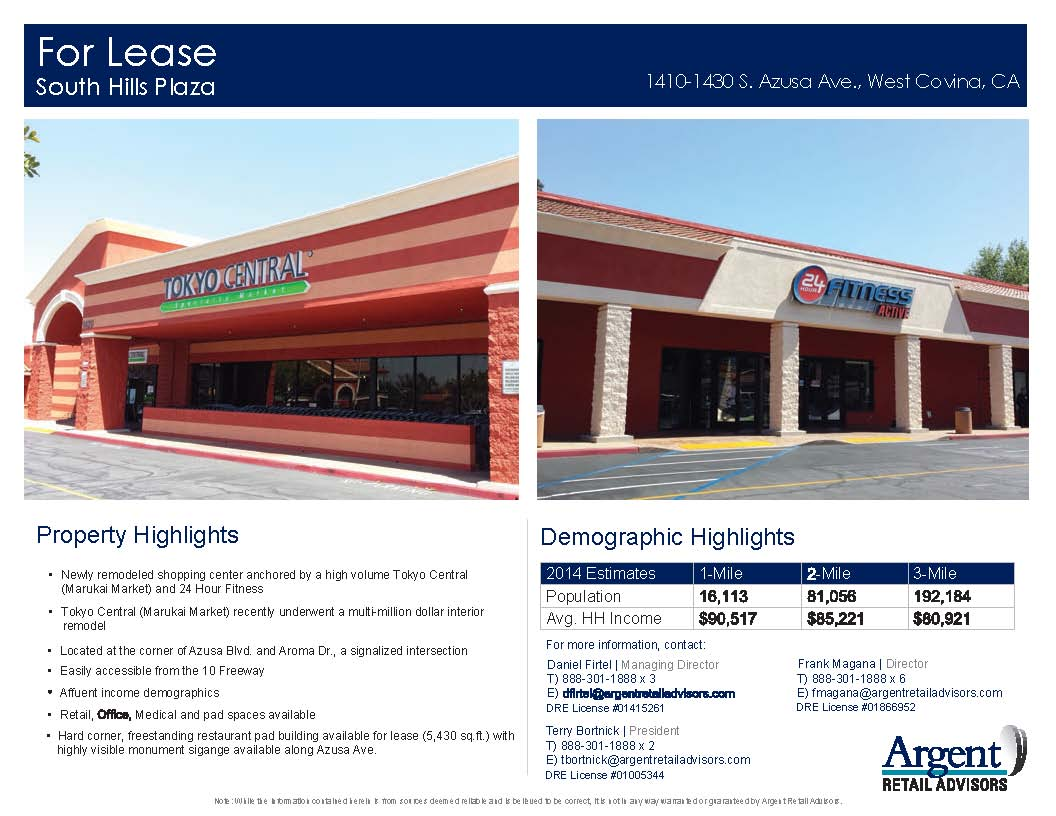 15-1009_West Covina-South Hills Plaza-Flyer_Page_1