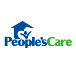 People's Care
