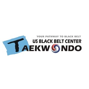 US Black Belt Center